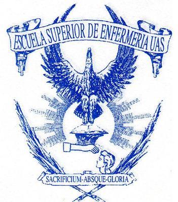 Escuela Superior de Enfermería - Mi Universidad Mazatlán