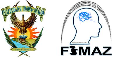 Facultad de Informática - Mi Universidad Mazatlán